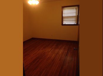EasyRoommate US - 12x13 Room for Rent LGBT Friendly - Decatur / DeKalb, Atlanta - $500