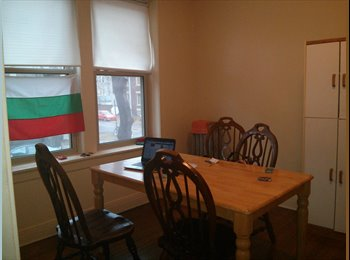 EasyRoommate US - Room in Rogers Park - Chicago, Chicago - $350