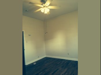 EasyRoommate US - room for rent - Jersey City, Jersey City - $750