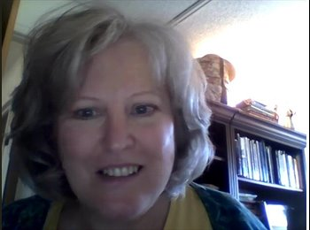 EasyRoommate US - Carole - 57 - Colorado Springs