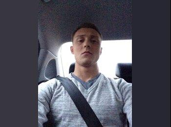 jordan - 20 - Student
