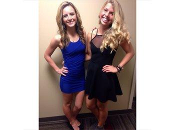 EasyRoommate US - Rachel - 18 - Tuscaloosa