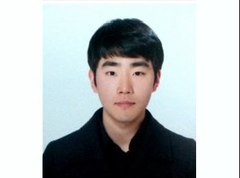 EasyRoommate US - younghwa - 26 - Anchorage