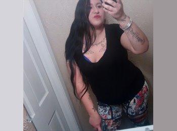 EasyRoommate US - Amanda  - 24 - Bridgeport