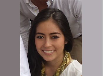 SARA - 19 - Student