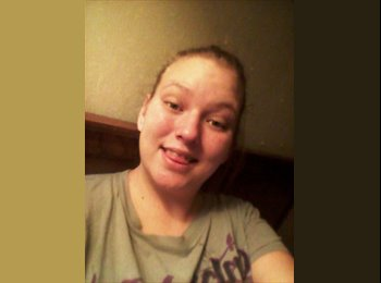 EasyRoommate US - connie - 25 - Other-Ohio