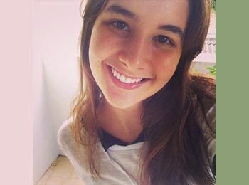 Alessandra - 18