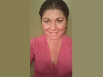 EasyRoommate US - Julie  - 35 - Other-Pennsylvania