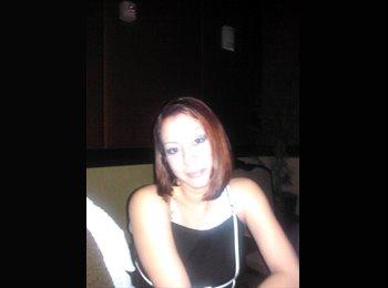 EasyRoommate US - Michelle - 36 - Lakewood