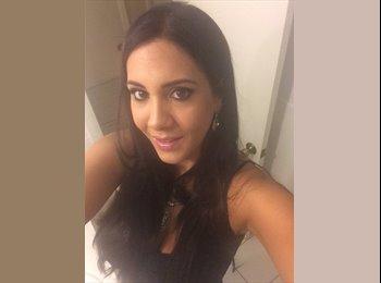 EasyRoommate US - Lorena - 31 - Miami