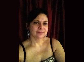 EasyRoommate US - Denise - 48 - Lehigh Valley