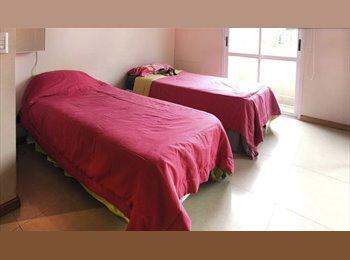 CompartoDepto AR - Residencia - Parque Chacabuco, Capital Federal - AR$2200