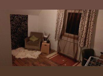 Zimmer in mauthausen zu vermieten