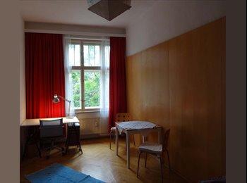 EasyWG AT - room to rent - Innenstadt, Graz - €350