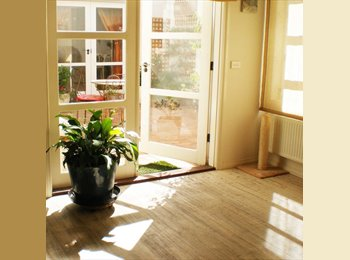 EasyRoommate AU A peaceful home in a great location - Fitzroy North, Central, Melbourne - $1499 per Month(s),$346 per Week - Image 1
