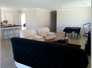 TOP LOCATION ROOM AVAIL. NOW