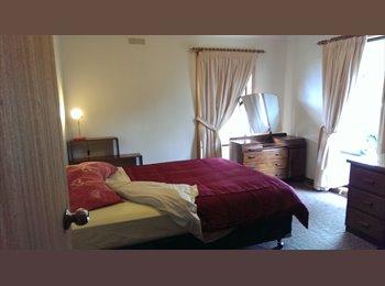 EasyRoommate AU - 2015 Professional/Student AMC/Uni Share Home. - Newnham, Launceston - $155