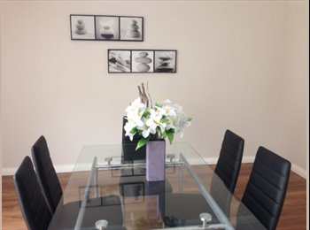 EasyRoommate AU - Brand New Furnished House for Rent at St James - St James, Perth - $175