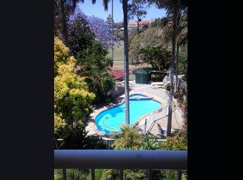 EasyRoommate AU - Nice quiet retreat - Coolangatta, Gold Coast - $160
