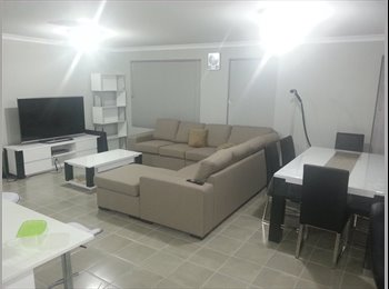 EasyRoommate AU - Rooms to rent out - only $110 per week!! - Cannington, Perth - $110