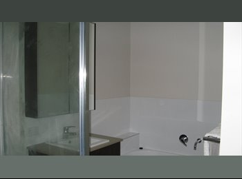 EasyRoommate AU - Brand new home looking for house mate - North Lakes, Brisbane - $200