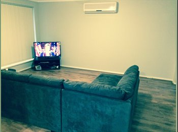 EasyRoommate AU - Furnished room for rent - Tuart Hill, Perth - $150