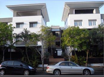 EasyRoommate AU - Room for Rent - Brisbane, Brisbane - $197