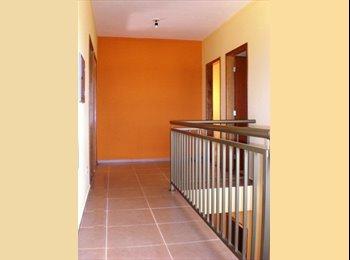 EasyQuarto BR - ótimo apartamento proximo da UEL - livre de cond. - Londrina, Londrina - R$730