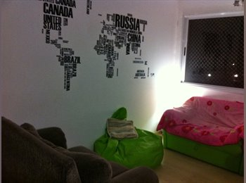 EasyQuarto BR - Vaga - Apartamento Completo - Zona Leste, Porto Alegre - R$600