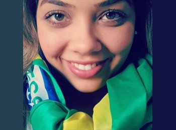 EasyQuarto BR - emanuelle - 22 - Londrina