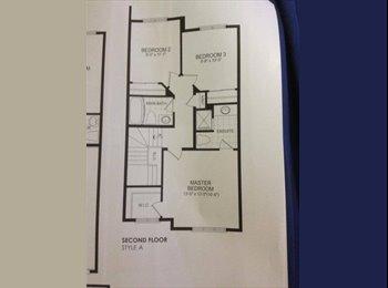 EasyRoommate CA - Looking for roomate - Niagara Falls, South West Ontario - $550