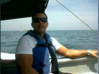 Carlos - 42 - Profesional