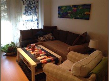 EasyPiso ES - Compartir piso Nuevo a Estrenar - Alcalá De Henares, Madrid - €250