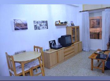 EasyPiso ES - ALQUILER HABITACIÓN EN CENTRO ORIHUELA - Otras Áreas, Alicante - €100