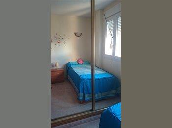 EasyPiso ES - compartir piso - S´arenal - can pastilla - son ferriol, Palma de Mallorca - €600