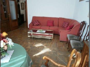 EasyPiso ES - Se alquila piso para estudiantes - Salamanca, Salamanca - €160