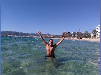 EasyPiso ES - Marco  - 36 - Palma de Mallorca