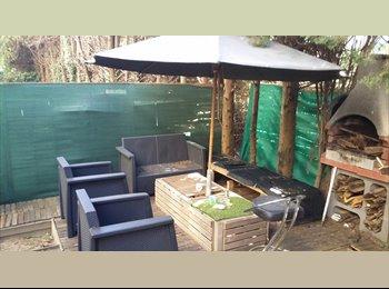 Appartager FR - la colocation un mode de vie ,un etat d'esprit . - Croix-d'Argent, Montpellier - €350