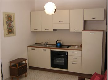 Appartager FR - nice centre carré d'or apartement 2 pieces - Cœur de Ville, Nice - €730