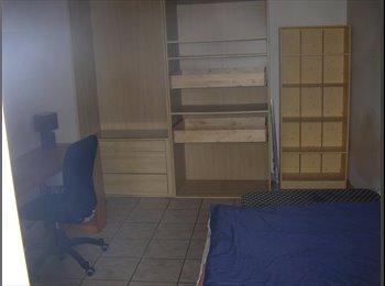 Appartager FR - chambre à louer - La Courneuve, Paris - Ile De France - €830