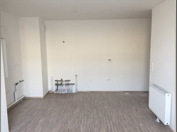 Appartager FR - collocation en appartement - Caen, Caen - €350
