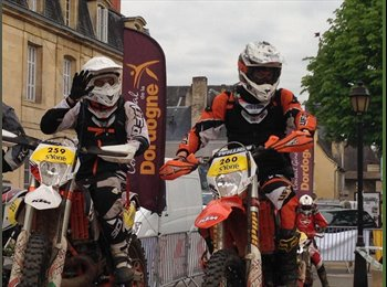 Appartager FR - possibilité de loger - Lunel, Montpellier - €300