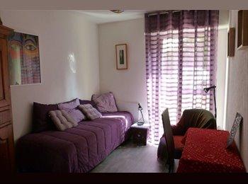 Appartager FR - chambre près de l'école de commerce (r des Moulins - Les Cévennes, Montpellier - €350
