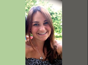 Appartager FR - Faustine - 20 - Biarritz