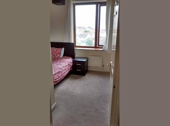 EasyRoommate IE - Single Room To Rent - South Dublin City, Dublin - €700