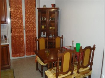 EasyStanza IT Bel appartamento, elegantamente arredato - Santa Lucia - Golosine, Verona - 300 a Mese,€ - Immagine 1