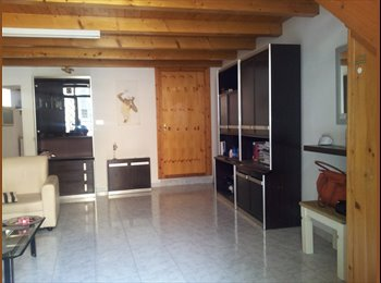 EasyStanza IT - camera singola con bagno - Lecce, Lecce - €225