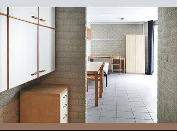 EasyKamer NL - Studentenkamers en studio's voor Maastricht - Centrum, Maastricht - €365