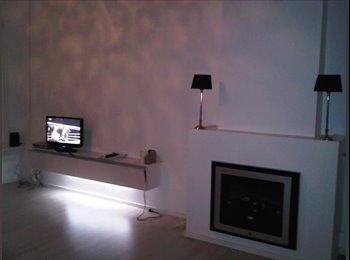 EasyKamer NL - Room for rent in centre of Rotterdam(only females) - Stadsdriehoek, Rotterdam - €550