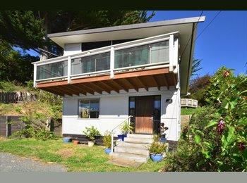 NZ - Apartment Style Living - Normanby, Dunedin - $130
